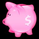 1361473893_piggy_bank